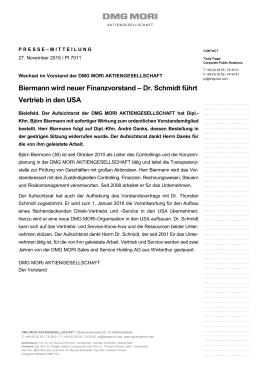 7011_PM-Vorstandswechsel_DMG MORI