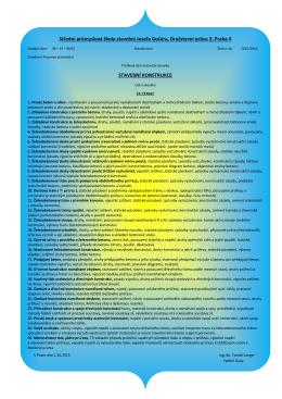 zveřejněná témata - nástěnka15_16 STK