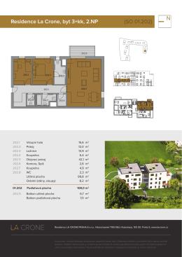 stahnout v pdf