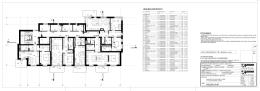 pdf 285 kB