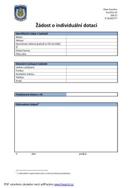žádost o individuální dotaci.docx