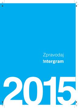 Zde - Intergram