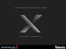 prezentace TOX_cz