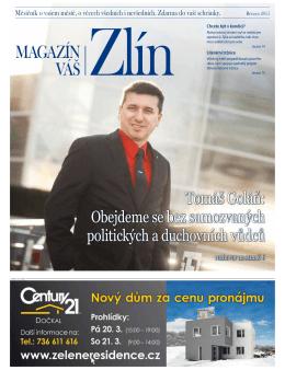 vaszlin_03_2015_web