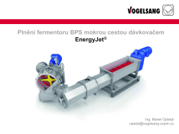 EnergyJet