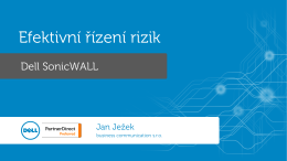 PDF prezentace