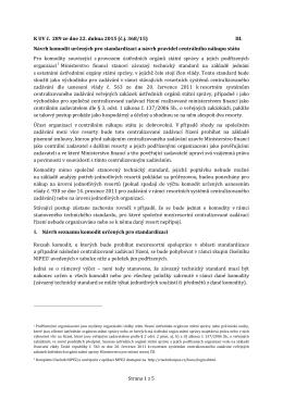 Příloha k usnesení vlády ze dne 22. dubna 2015 č. 289 [PDF
