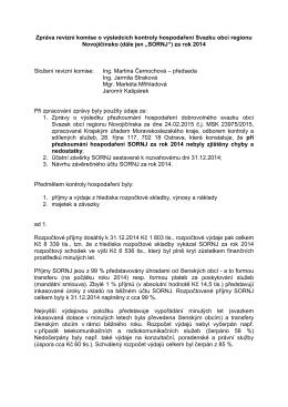 Zprava_revizni_komise_2014
