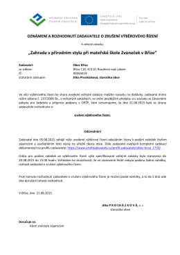 Dopravní podnik města České Budějovice a.s.