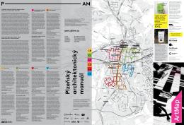 ArtMap Plzeň 7–9 2015