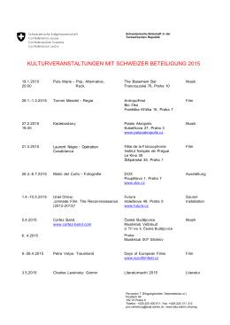 Kulturanlässe 2015.docx