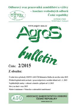 přední strana 02-2015.cdr