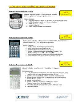 Kalkulacky-vyprodej_2015