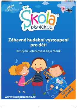 Plakát 01+02 PDF