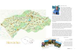 2-3_uvod-mapa - Moravia magazín