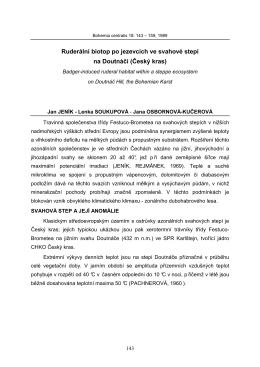 PDF 426.0 KB