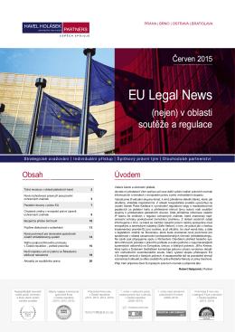 06-2015 Evropské právní novinky, PDF dokument