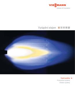 Prospekt vytápění olejem (PDF 3 MB)