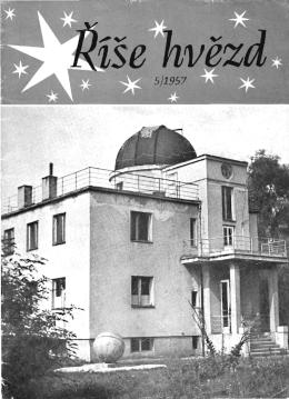 5/1957 - SUPRA Praha