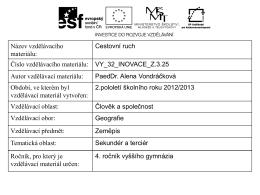vy_32_inovace_z.3.25