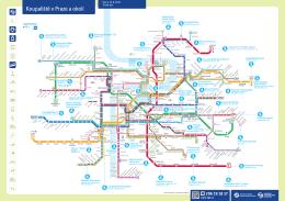 Detailní mapu v PDF si můžete stáhnout zde