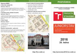 pozvanka cz.cdr - juniorstav 2016