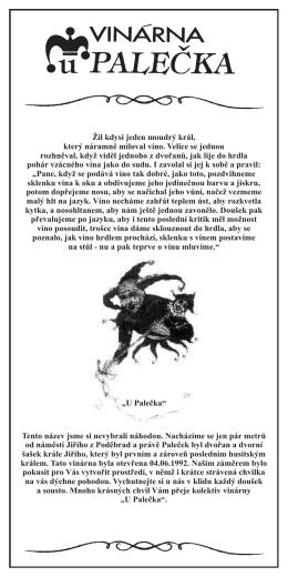 Gniocchi