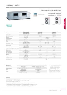 General katalog 2015