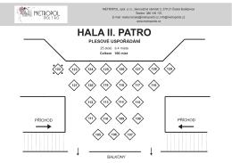 Hala II. patro.cdr
