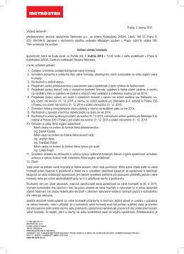 Metrostav_pozvanka_navrh usneseni.indd