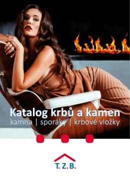Katalog-krbu-a-kamen-2015-2016_TZB-web