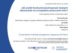 PDF document - ŠKODA AUTO Vysoká škola