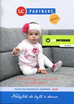 1 - LM Interier