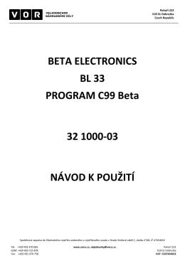 32 1000-03_BL33