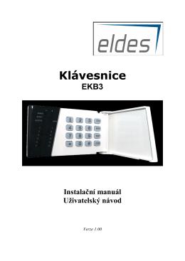 EKB3_manualCZ