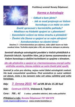 Leták - renata-konstelace.cz