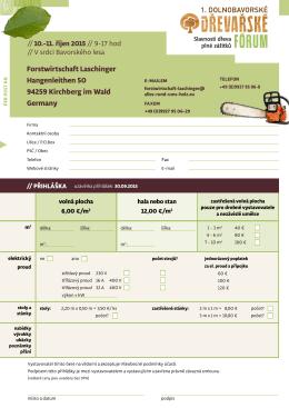 forstwirtschaft laschinger Hangenleithen 50 94259 Kirchberg im