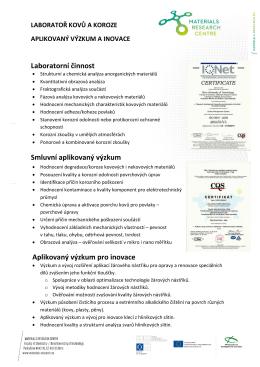 Výzkum a inovace_Economy Rating