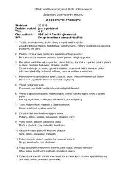 pdf 133 KB