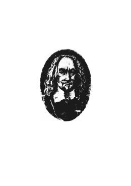 Thomas Hobbes: Výbor z díla