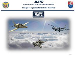 1) MATC 2 – 30_11_2015_v2