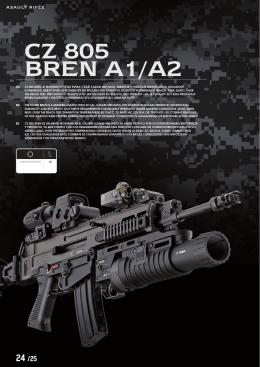 Katalog - vojenskej 2014 el verze 2.indd