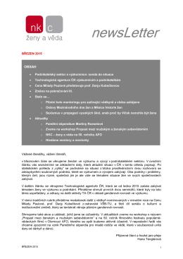 PDF - Gender a věda