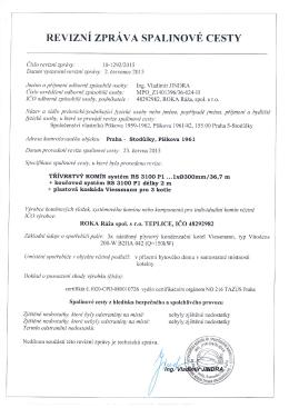 $)iiť% - Společenství vlastníků Píškova 1959-1962