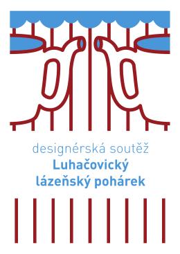 Stáhnout - Czechdesign.cz