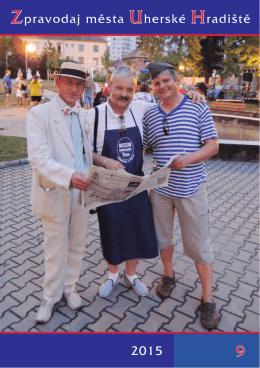 ke stažení  - Klub kultury Uherské Hradiště