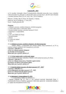 VcOTS-Usneseni_08