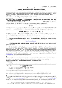 085 EX 6437/14–59