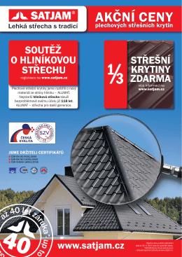 SATJAM leták do schránky 04_2015 7.indd