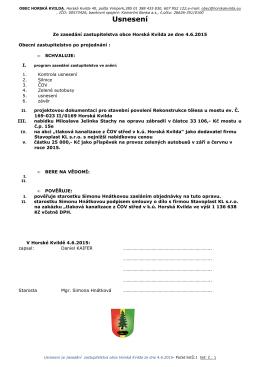 Dokument ke stažení